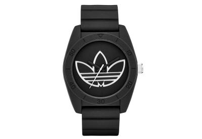 Adidas Uhrenarmband ADH3189