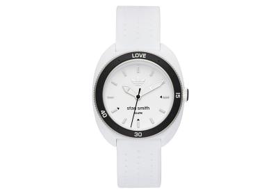 Adidas Uhrenarmband ADH3187