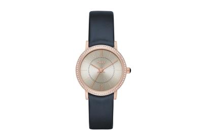 DKNY Uhrenarmband NY2553