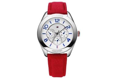 Tommy Hilfiger Uhrenarmband TH1781203