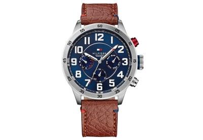 Tommy Hilfiger Uhrenarmband TH1791066
