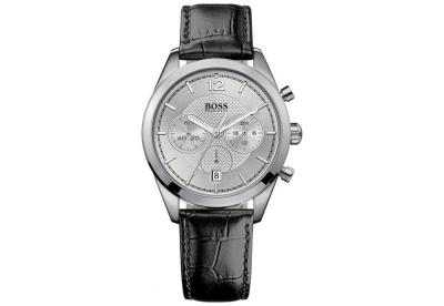 HUGO BOSS Uhrenarmband HB1512745