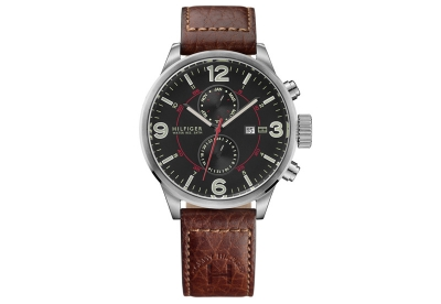 Tommy Hilfiger Uhrenarmband TH1790892