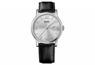 HUGO BOSS Uhrenarmband HB1512475