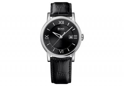 HUGO BOSS Uhrenarmband HB1512476