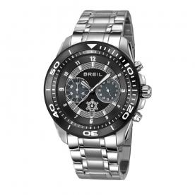 Breil Uhrenarmband TW1288