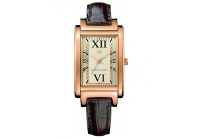 Tommy Hilfiger Uhrenarmband TH1780828