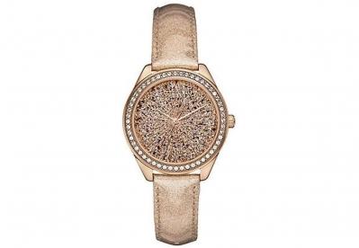 Guess Uhrenarmband W0156L1