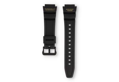 Casio Uhrenarmband SGW-400H-1B2
