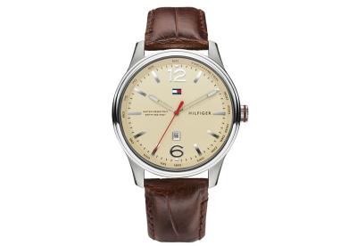 Tommy Hilfiger Uhrenarmband TH1710315