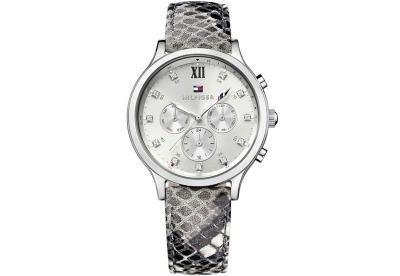 Tommy Hilfiger Uhrenarmband TH1781615