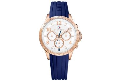 Tommy Hilfiger Uhrenarmband TH1781645