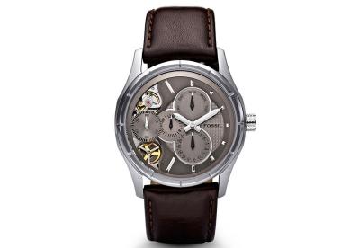 Fossil Uhrenarmband ME1020