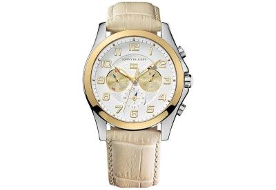 Tommy Hilfiger Uhrenarmband TH1781284