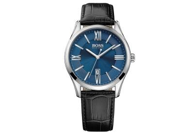 HUGO BOSS Uhrenarmband HB1513386