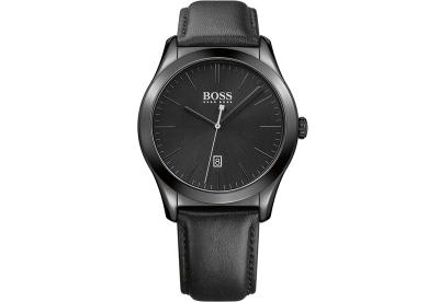 HUGO BOSS Uhrenarmband HB1513224