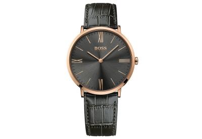 HUGO BOSS Uhrenarmband HB1513372