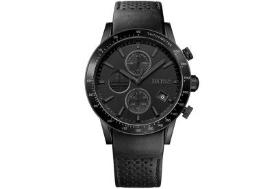 HUGO BOSS Uhrenarmband HB1513456