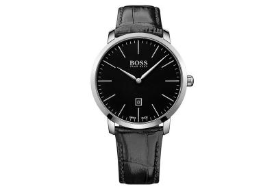 HUGO BOSS Uhrenarmband HB1513258