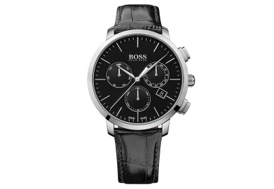 HUGO BOSS Uhrenarmband HB1513266