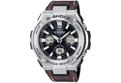 Casio Uhrenarmband GST-W130L-1AER
