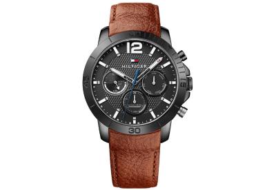 Tommy Hilfiger Uhrenarmband TH1791269