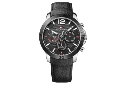 Tommy Hilfiger Uhrenarmband TH1791268