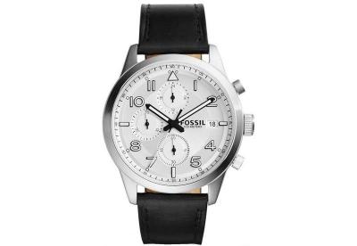 Fossil Uhrenarmband FS5136