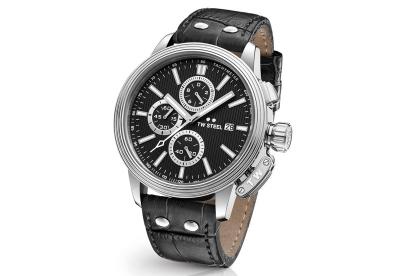 TW STEEL Uhrenarmband CE7001