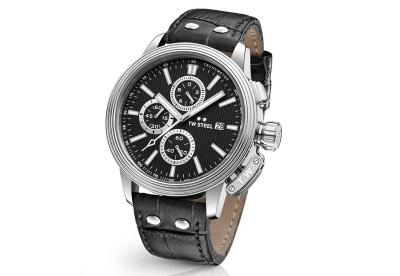 TW STEEL Uhrenarmband CE7002