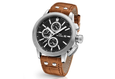 TW STEEL Uhrenarmband CE7003