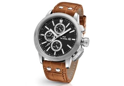 TW STEEL Uhrenarmband CE7004