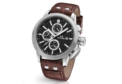TW STEEL Uhrenarmband CE7005