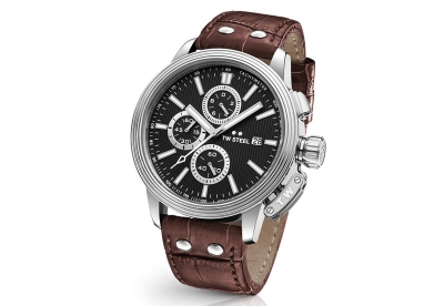 TW STEEL Uhrenarmband CE7006