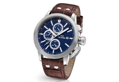 TW STEEL Uhrenarmband CE7010