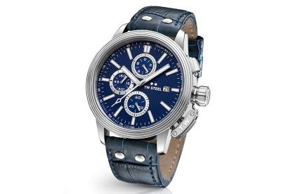 TW STEEL Uhrenarmband CE7007