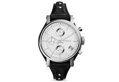 Fossil Uhrenarmband ES3817