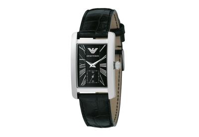 Armani Uhrenarmband AR0144