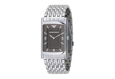 Armani Uhrenarmband AR0149