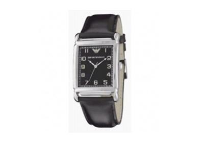 Armani Uhrenarmband AR0206