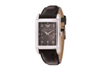 Armani Uhrenarmband AR0272