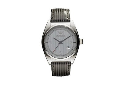 Armani Uhrenarmband AR0366