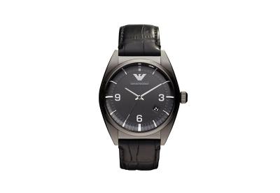 Armani Uhrenarmband AR0368