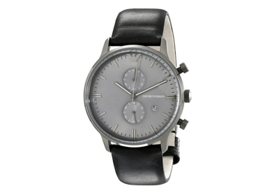 Armani Uhrenarmband AR0388