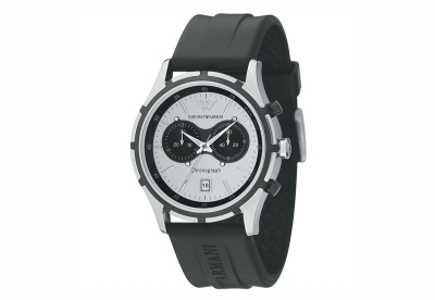 Armani Uhrenarmband AR0532