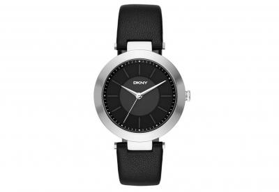 DKNY Uhrenarmband NY2465