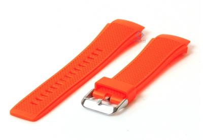 Huawei Watch 2 sport Uhrenarmband orange