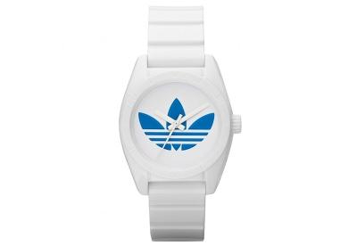 Adidas Uhrenarmband ADH2807