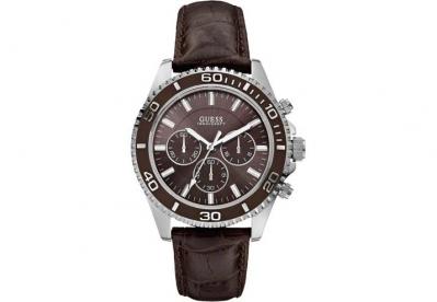 Guess Uhrenarmband W0171G2
