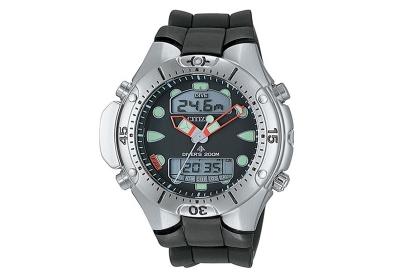 Armani Uhrenarmband AR0207